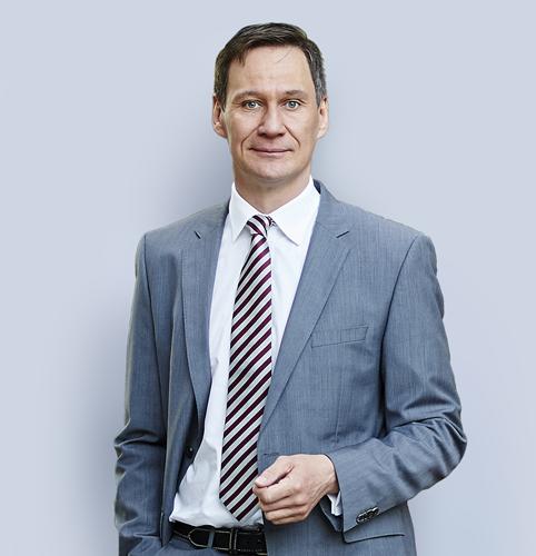 Fondsstore.com  - Jörg Wrobbel