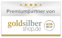 Fondsstore - Premiumpartner Goldsilbershop Köln