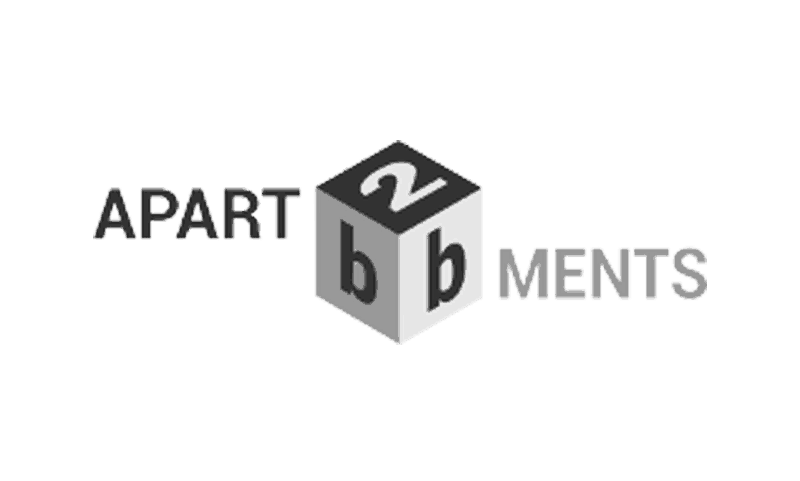 apartments-b2b -  - Premiumpartner der Fondsstore.com