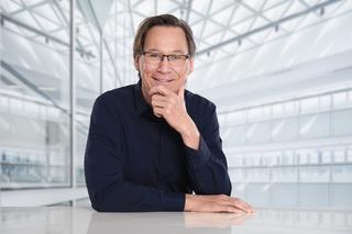 Jörg Wrobbel